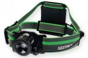 NexTorch myStar - Stirnlampe