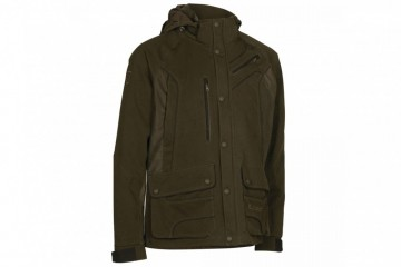 Deerhunter Muflon Light Jagdjacke