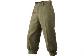 Härkila Stornoway Knickers Tweed