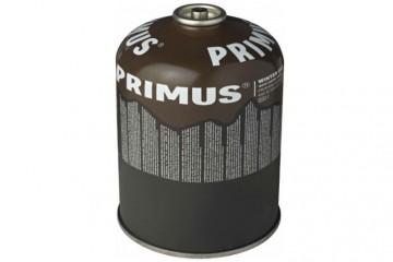 PRIMUS Wintergas™ 450 g Ersatzskartusche für Mr. Heater