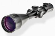 Zielfernrohr Nachtfalke FX 2,5-15x56 A4N GEN. III