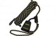 Baumsitz Rettungsseil von Hunter Safety System