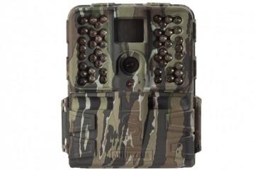 Wildkamera Moultrie S-50i 20MP - no glow