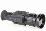 Nightspotter T25 Wärmebildkamera Vorsatzgerät