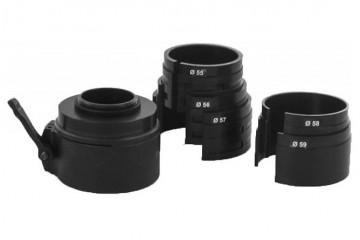 Universal Adapter für NightSpotter Nachtsichtgeräte