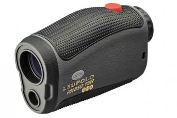 Leupold RX-850 Entfernungsmesser