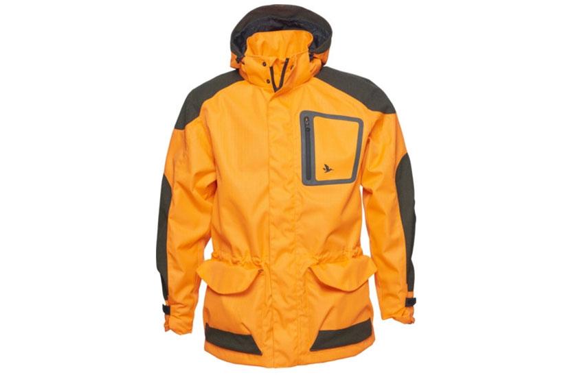 Seeland Kraft Jacke