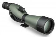 Vortex Diamondback Spektiv 20-60x80