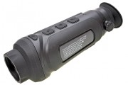 Bering Optics Prodigy Pro Wärmebildkamera