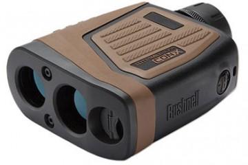 Bushnell® Elite 1500