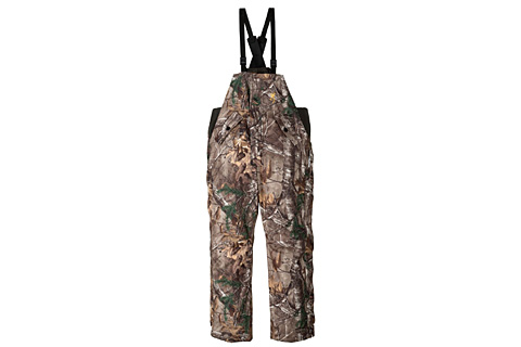 Browning® XPO™ Big Game Latzhose