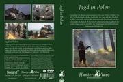 Jagd in Polen