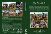 The MacNab