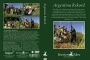 Argentina Rekord