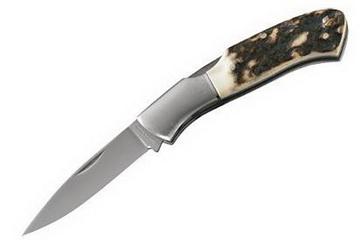 Browning® Jagdmesser Presentation