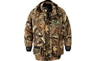 Browning® XPO™ Big Game 4-in-1 Parka