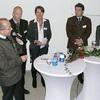 Zukunftskonferenz 10 Jahre Kriterien und Indikatoren einer nachhaltigen Jagd