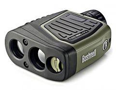 Bushnell Entfernungsmesser : Superjagd magazin bushnell präsentiert elite arc