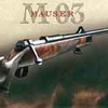 MAUSER M 03 - SICHERHEIT IN NEUER FORM