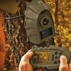 Leupold – Amerikas Optik-Autorität seit mehr als 100 Jahren – bringt ein Top Wildkamera Modell RCX auf den Markt