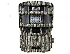 Shot Show 2013 news: Moultrie präsentiert Panoramic 150 Wildkamera