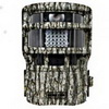 Shot Show 2013 news: Moultrie präsentiert Panoramic 150 Wildkamera