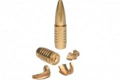 IWA news: Krieghoff Segmentation Bullet - KSB