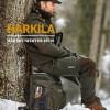 Härkila Herbst Winter Kollektion 2015/16 lieferbar