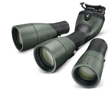 Amazon ferngläser teleskope optik