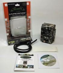 Reconyx HC500 HyperFire
