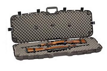 Modell 2 Langwaffen mit Zielfernrohr