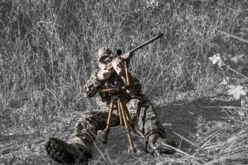 Caldwell DeadShot FieldPod
