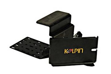 Entfernungsmesser Für Quad : Superjagd jagd shop kolpin atv quad kettensäge