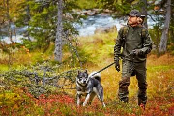 Härkila Metso Set<small>© Seeland</small>