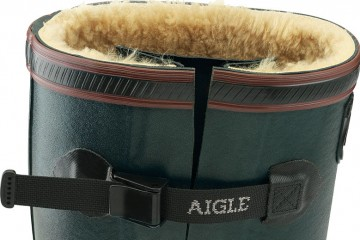 superjagd jagd shop aigle parcours 2 siberie winterstiefel f r damen und herren. Black Bedroom Furniture Sets. Home Design Ideas