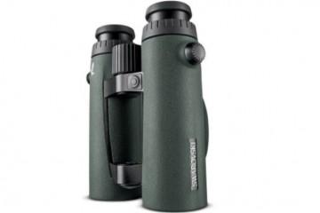 Swarovski Entfernungsmesser Nikon : Superjagd jagd shop: swarovski fernglas el range 8x42 wb