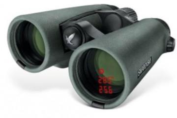 Jagd Entfernungsmesser Gebraucht : Jagd fernglas mit entfernungsmesser gebraucht und
