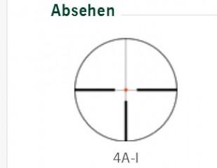 Absehen 4A-I