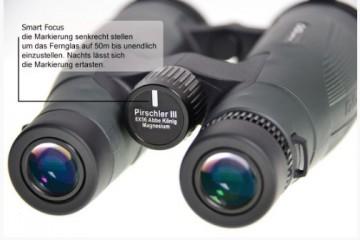 Smart Focus<small>© DDoptics</small>