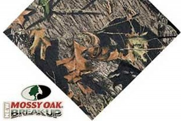 Mossy Oak® New Break-Up™
