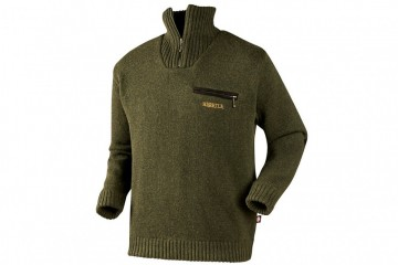 Forest green<small>&copy Seeland</small>