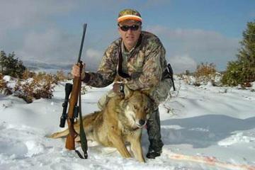 Vollmond Jagd Entfernungsmesser : Superjagd jagd shop pirsch und ansitz auf kapitales schwarzwild