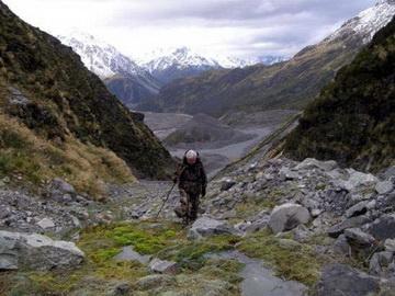 Neuseeland<small>© http://landofdreams.co.nz/de/</small>