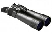 Nachtsichtgerät mit 7 facher Vergrößerung - Modell 9700 M Premium
