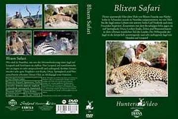 Blixen Safari