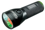 Primos® Mini Bloodhunter® Plus Blood Trailing Flashlight