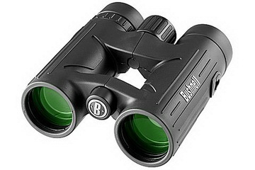 Bushnell® Excursion® EX Fernglas - 8x42