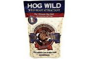Lockmittel Wildschwein Hog Wild - 1,8 kg