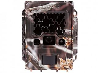 Reconyx® HC600 HyperFire High Output Covert IR - Digitale Wildkamera