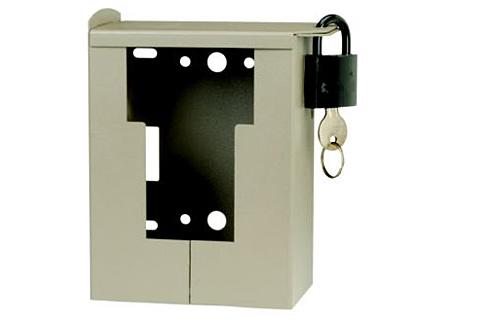 Bushnell Trophy Xtreme Entfernungsmesser : Bushnell zielfernrohr matte black mil dot reticle ao